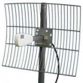 Антенна Бестер Полярис 2400(27дБи) wi-fi