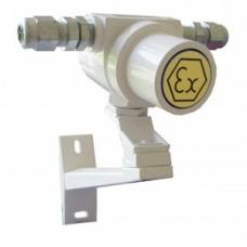 ВС-07е 12-24VDC (звуковой оповещатель)