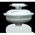 МПП(Н)-4-И-ГЭ-У2  (огнетушащая способность по площади/объему до 40 м²/100 м³)
