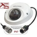 IP-камера 4640DM