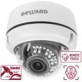 Видеокамера B2720DV
