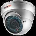 Видеокамера NOVIcam AC28W