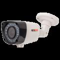 Видеокамера NOVIcam AC29W