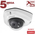 IP камера  SV3210D