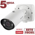 IP камера SV3215RBZ