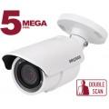 IP камера BD4640RCV2