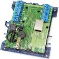 Z-5R Web, IP-контроллер