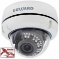 Видеокамера B1710DV