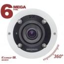 Видеокамера BD3670FL2