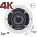 Видеокамера BD3990FLM