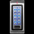 Кодонаборная панель TS-KBD-EM