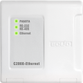 С 2000 Ethernet