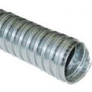 Металлорукав РЗЦХ -20 мм