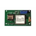Передатчик GSM-PRO