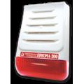Призма-200, светозвуковой оповещатель