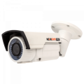 Видеокамера NOVIcam PRO T39W