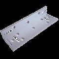 Монтажный уголок для замка TS-ML300