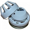Сигнально-пусковое устройство УСПАА-1
