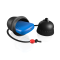 Герметичный бокс для использования на воде