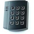Считыватель Matrix -IV EH Keys