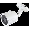 AFX-IP 213 FP (3,6) Уличная цилиндрическая камера